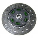 SACHS Performance organic clutch disk 240mm 881861999802
