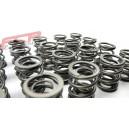BMW 2.5 2.8 M50 FCP racing double valve spring kit
