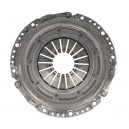 SACHS Performance reinforced clutch cover 240mm 883082001243