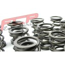BMW E30 E36 1.6 1.8 2.0 M42 S42 FCP valve spring and retainer kit
