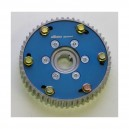 Dbilas Dynamic Adjustable camshaft gear VAG 1.8T 20V