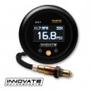 INNOVATE SCG-1: Wideband Air/Fuel Ratio and Boost Solenoid controller Gauge Kit