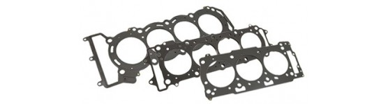 Athena Head Gaskets