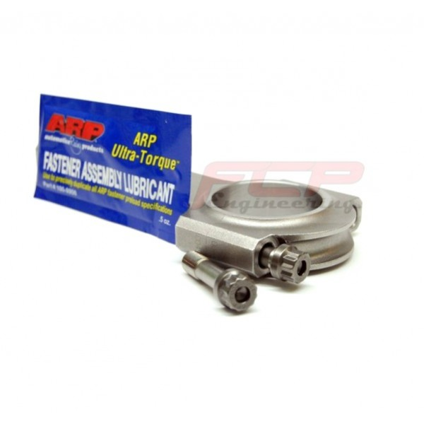 FCP-engineering - Opel 1 6 1 8 16V X16XE C16XE X18XE FCP H-beam